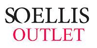 SoEllis Outlet