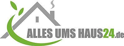 allesumshaus24
