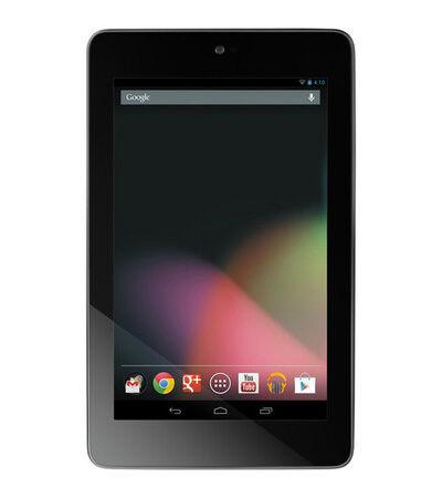 Google Nexus 7 vs. iPad Mini: Welches Tablet bietet das bessere Preis-/ Leisungsverhältnis?