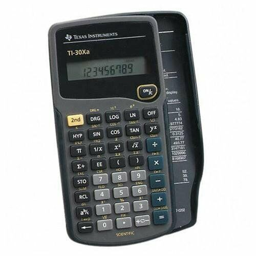 10 to the 3 how to put in calculator