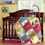 Baby Nursery Furniture, Bedding & Decor Buying Guide