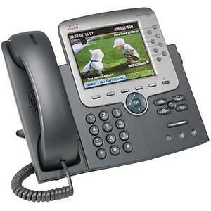 eBay-Tipp: So entscheiden Sie sich für den geeigneten VoIP-Telefonadapter