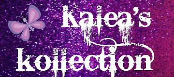 Kalea's Kollection