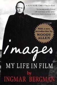 Images-My-Life-in-Film-by-Ingmar-Bergman-1995-Paperback