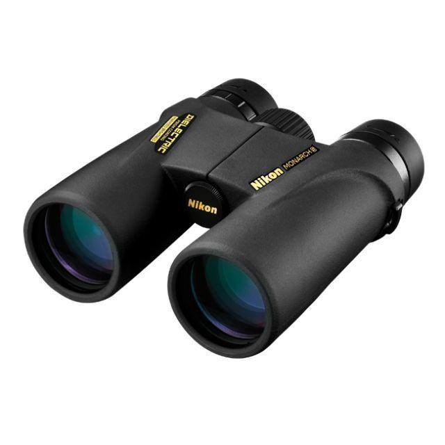how to buy binoculars guide