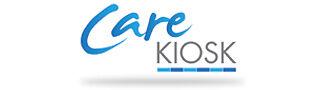 The Care Kiosk