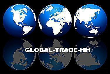 GLOBAL-TRADE-HH