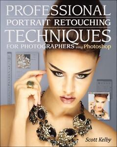 Professional-Portrait-Retouching-Techniques-for-Photographers-Using-Photoshop