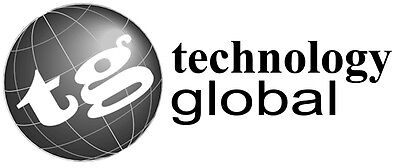 Technology Global Australia