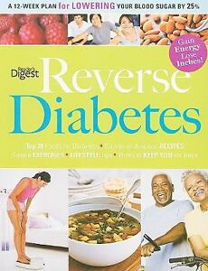 Reverse-Diabetes-A-12-Week-Plan-for-Lowering-Your-Blood-Sugar-By-25-by