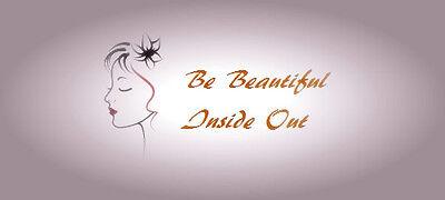 be_beautiful_insideout