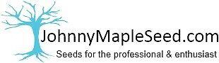 JohnnyMapleSeed