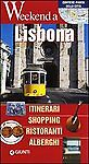 Lisbona-Itinerari-shopping-ristoranti-alberghi