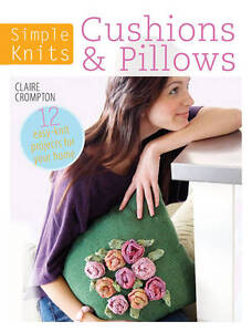 Simple-Knits-Cushions-amp-Pillows-12-easy-knit-projects-for-your-home-by