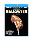 Halloween (Blu-ray Disc, 2007)