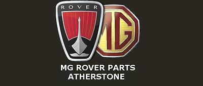 Atherstone Garage Service Centre