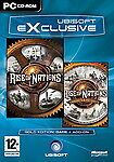 Rise Of Nations - Gold Edition (PC) - Leibnitz, Österreich - Rise Of Nations - Gold Edition (PC) - Leibnitz, Österreich