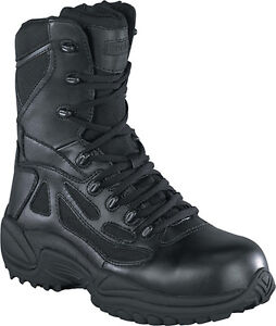 Military Boots for Men | eBay
