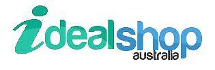 Ideal Shop Australia