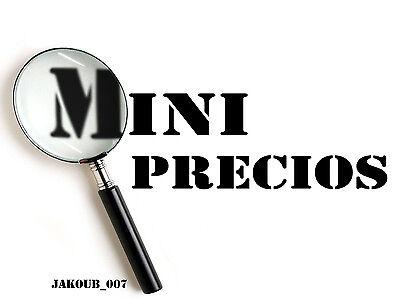 MiniPrecios1