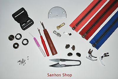 Sanhos Shop