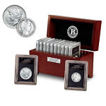 Silver Dimes Buying Guide