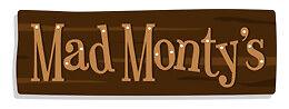Mad Monty's Discounts