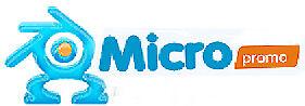 Micropromo