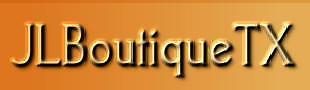 JLBoutiqueTX