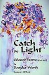 Catch the Light 9780974115818