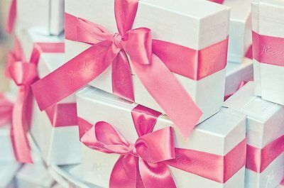 Abbie Lou's Gifts 4 U