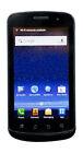 Coolpad Black Cell Phones & Smartphones