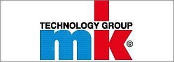 mk North America Bargain Warehouse