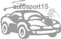 autosport.15 shop