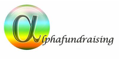 alphafundraising