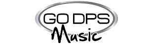 GoDpsMusic