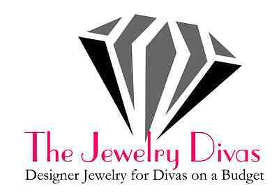 The Jewelry Divas 2