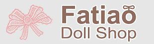 Fatiao Doll Shop