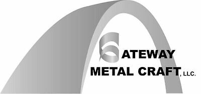 GATEWAY METAL CRAFT