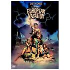National Lampoon's European Vacation (DVD, 2005)