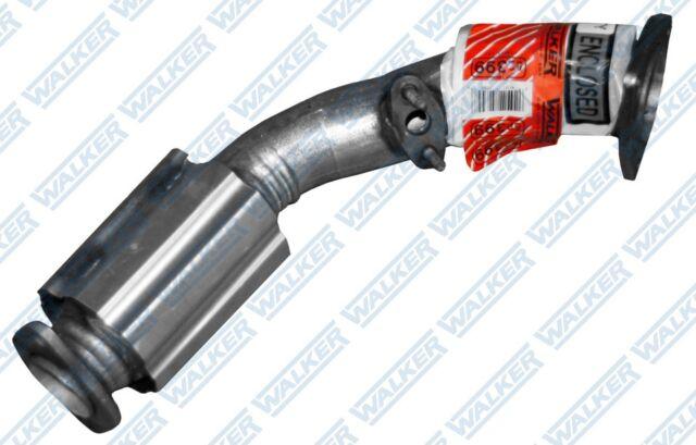Walker 52399 Direct Fit Catalytic Converter