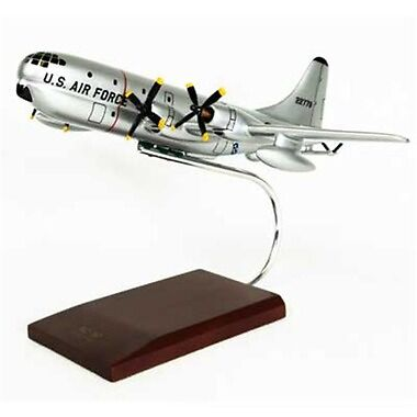 Model Aircraft Buying Guide