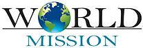 World Mission Thrift Landfriends