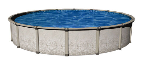 Your guide to buying an above ground pool ebay for Above ground pool buying guide