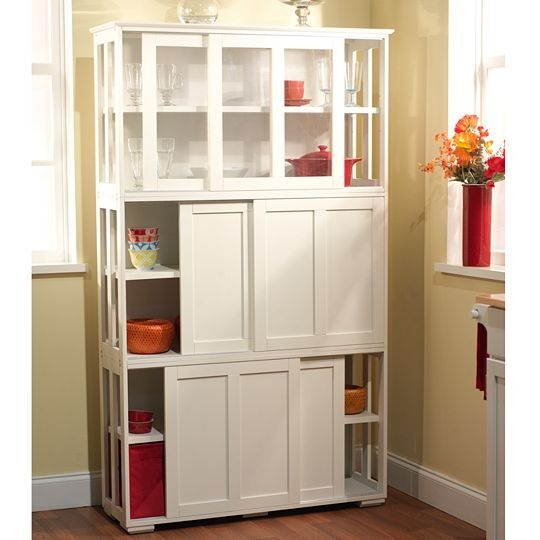 How to Buy Used Kitchen Cabinets on eBay | eBay