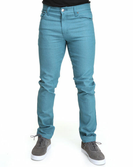 Men's Skinny Jeans Buying Guide