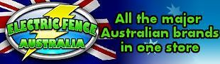 Electric Fence Australia
