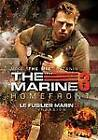 The Marine 3: Homefront (DVD, 2013, Canadian)