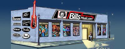billsmusic
