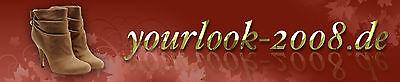 yourlook-2008